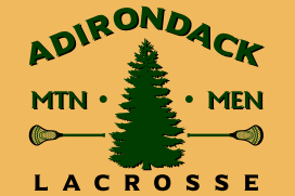 Adirondack Mountain Men